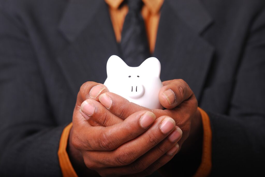 If you are looking for the best way to save money fast, then there are a few options out there that you can take advantage of. One of those ways is using rebates